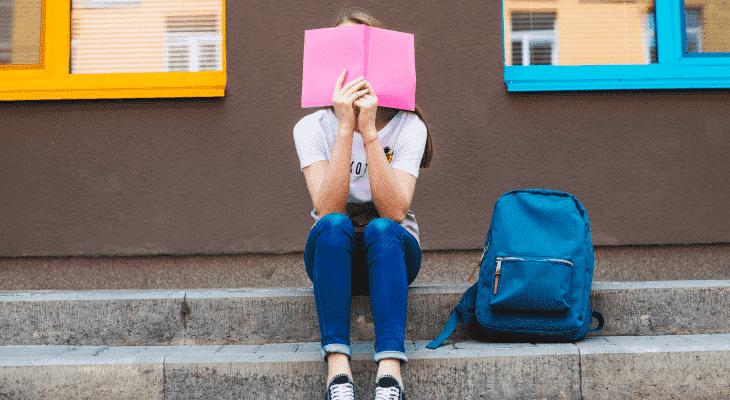 Как правильно написать объяснительную в колледж о пропуске занятий образец